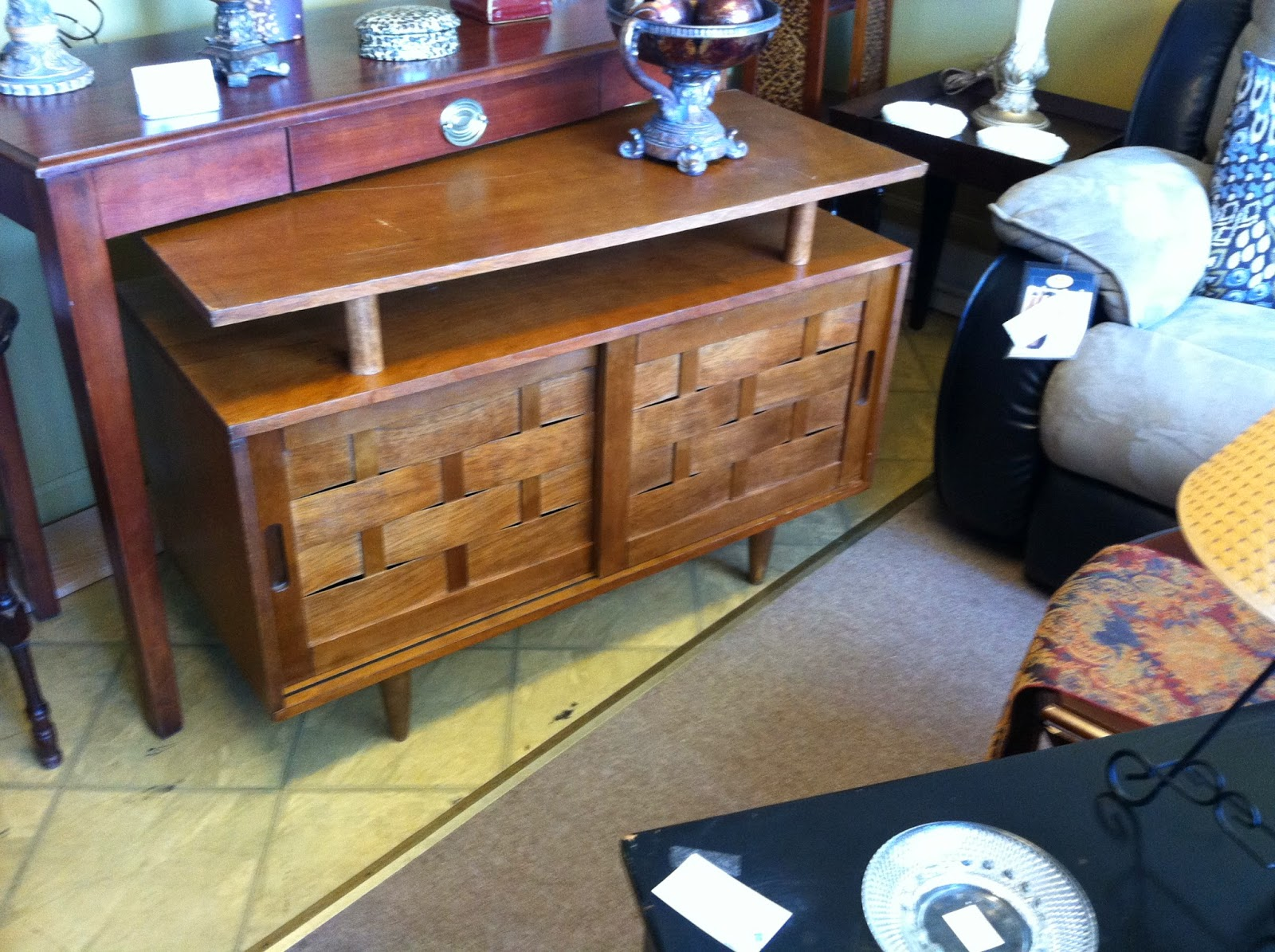 Craftivity Designs 7 Simple Tips For Buying Furniture