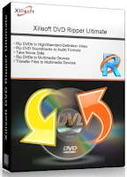 Xilisoft DVD Ripper Ultimate 7.3.1 Full Keygen 1