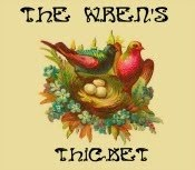 The Wren's Thicket