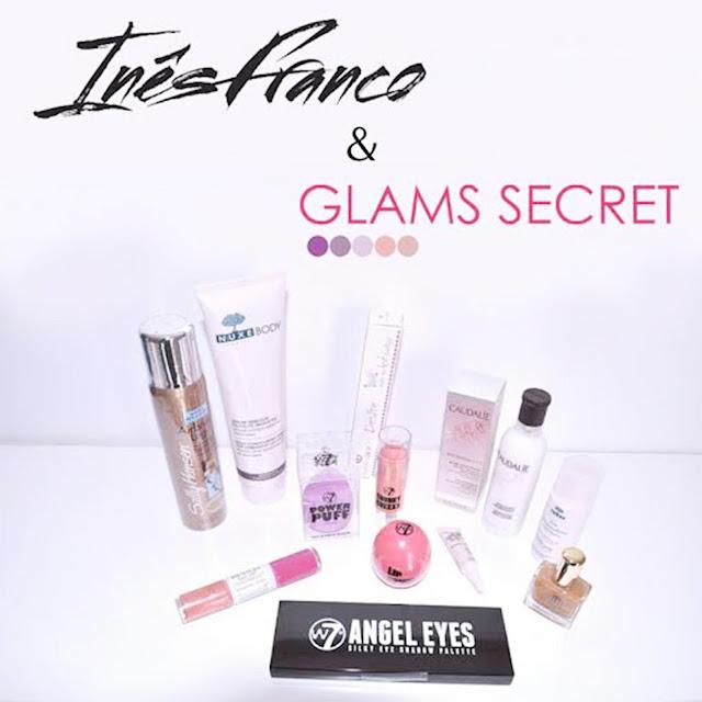 www.inesfranco.com/2016/01/passatempo-ines-franco-glams-secret.html