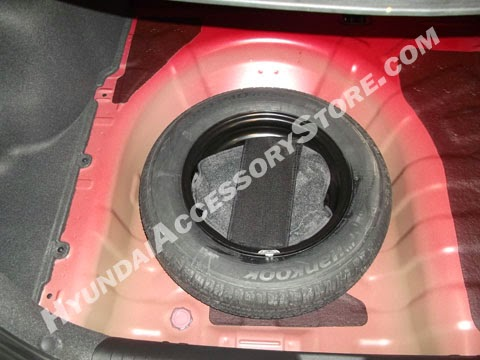 http://www.hyundaiaccessorystore.com/hyundai_accent_spare_tire_kit.html