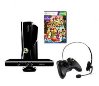 2 Greatest Game Console that you can buy online with cheap and affordable price