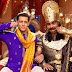 Prem Ratan Dhan Payo Day 2 ( Friday) Worldwide Box Office Collection: 100 Crore