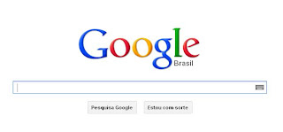 Serviços do Google saem do ar para parte dos usuários