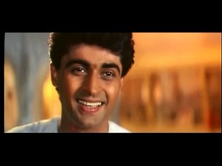 mohnish behl jokesmohnish behl filmography, mohnish behl wikipedia, mohnish behl wife, mohnish behl and kajol, mohnish behl biography, mohnish behl mother, mohnish behl family, mohnish behl daughter, mohnish behl wiki, mohnish behl movies list, mohnish behl death, mohnish behl net worth, mohnish behl first movie, mohnish behl height, mohnish behl mother nutan, mohnish behl twitter, mohnish behl jokes, mohnish behl daughter pranutan, mohnish behl wife photo, mohnish behl facebook