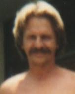 Fred Komidar