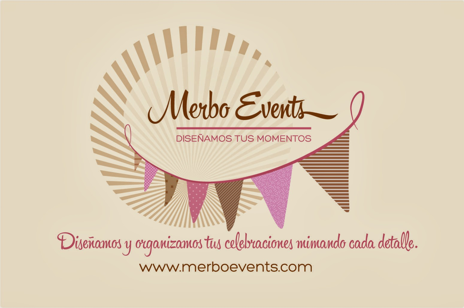 https://www.facebook.com/MerboEevents