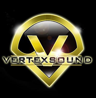 VERTEX+SOUND.jpg