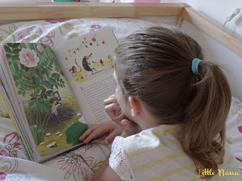 inteligencia emocional niños educación libros albumes ilustrados