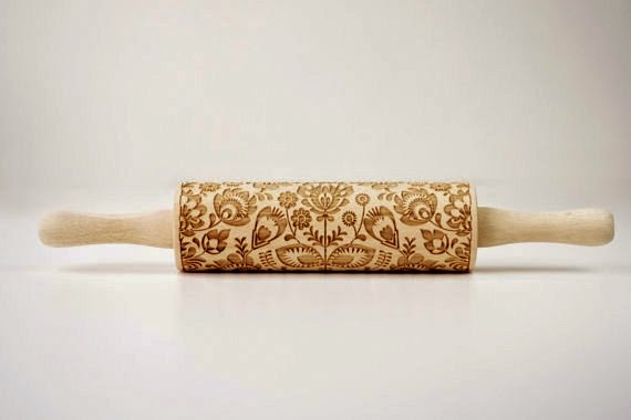 https://www.etsy.com/listing/211876249/folk-floral-pattern-embossing-wooden?ref=favs_view_9