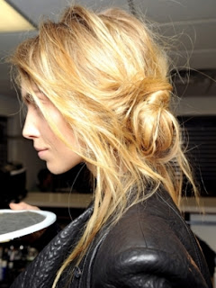 School Hairstyles for Long Hair