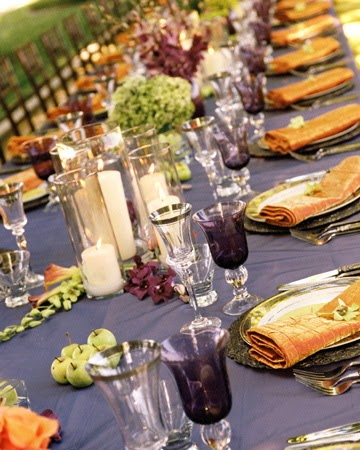 catering industry in india Catering services in the us - statistics & facts catering is the provision of food services, typically in locations that are not restaurants, such as hotels or event venues as of may 2015, around 126 million people were employed in food services occupations in the united states, including all those related to food preparation and serving.