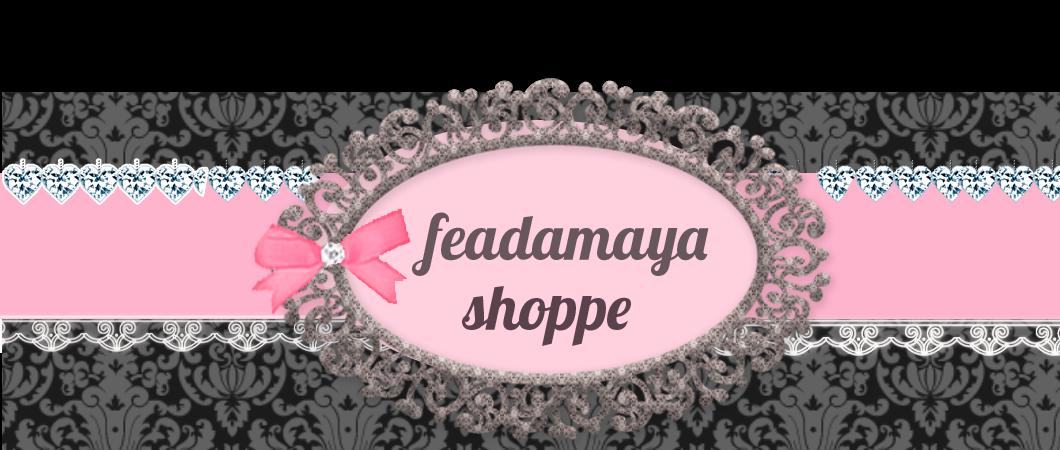 FEADAMAYA