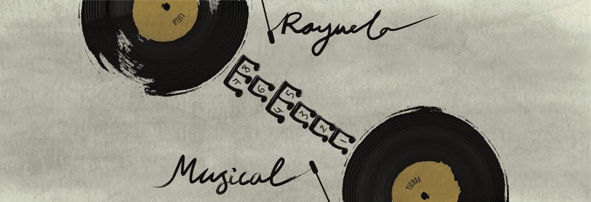 Rayuela    Musical