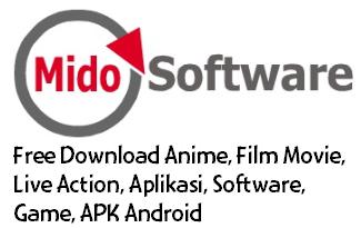 Mido Software - Free Download Game, Aplikasi, APK Android Terbaru