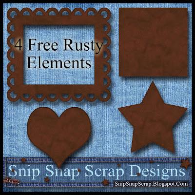 http://2.bp.blogspot.com/-gFV0fkjBnv4/UIg90JPk0YI/AAAAAAAACUc/-vYfhdCXKwQ/s400/4+Free+Rusty+Elements.jpg