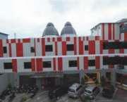 Hotel Bagus Murah Dekat Bandara Pekanbaru - Hotel Zaira Pekanbaru