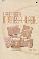 toko buku rahma: buku GERBANG SASTRA INDONESIA KLASIK, pengarang untung yuwono, penerbit wedatama widya sastra
