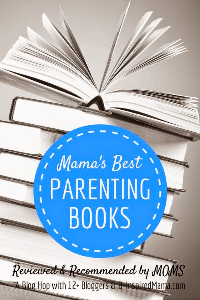Parenting Books Recommendations