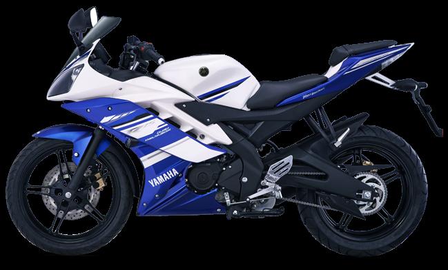 iwantyamahar15 com Down   Antisipasi Buruk dari Yamaha   Motor motoran