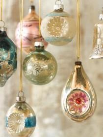 Decoración, regalos e ideas para esta Navidad en La