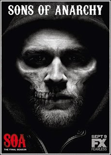 87898645645 Sons of Anarchy 7ª Temporada Episódio 13 Legendado RMVB + AVI