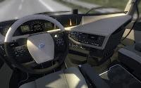 Euro truck simulator 2 - Page 11 Interier_02