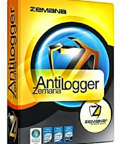 Zemana AntiLogger Pro 1.8.2.113 full version find4something