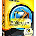Zemana AntiLogger Pro 1.8.2.113 Full Serial Key