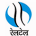 railtelindia.com-RailTel Recruitment 2014 Apply Online for 93 Manager Posts- Last Date 05th July 2014
