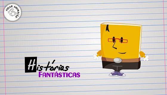 http://www.proativa.vdl.ufc.br/oa/historias/hf.swf