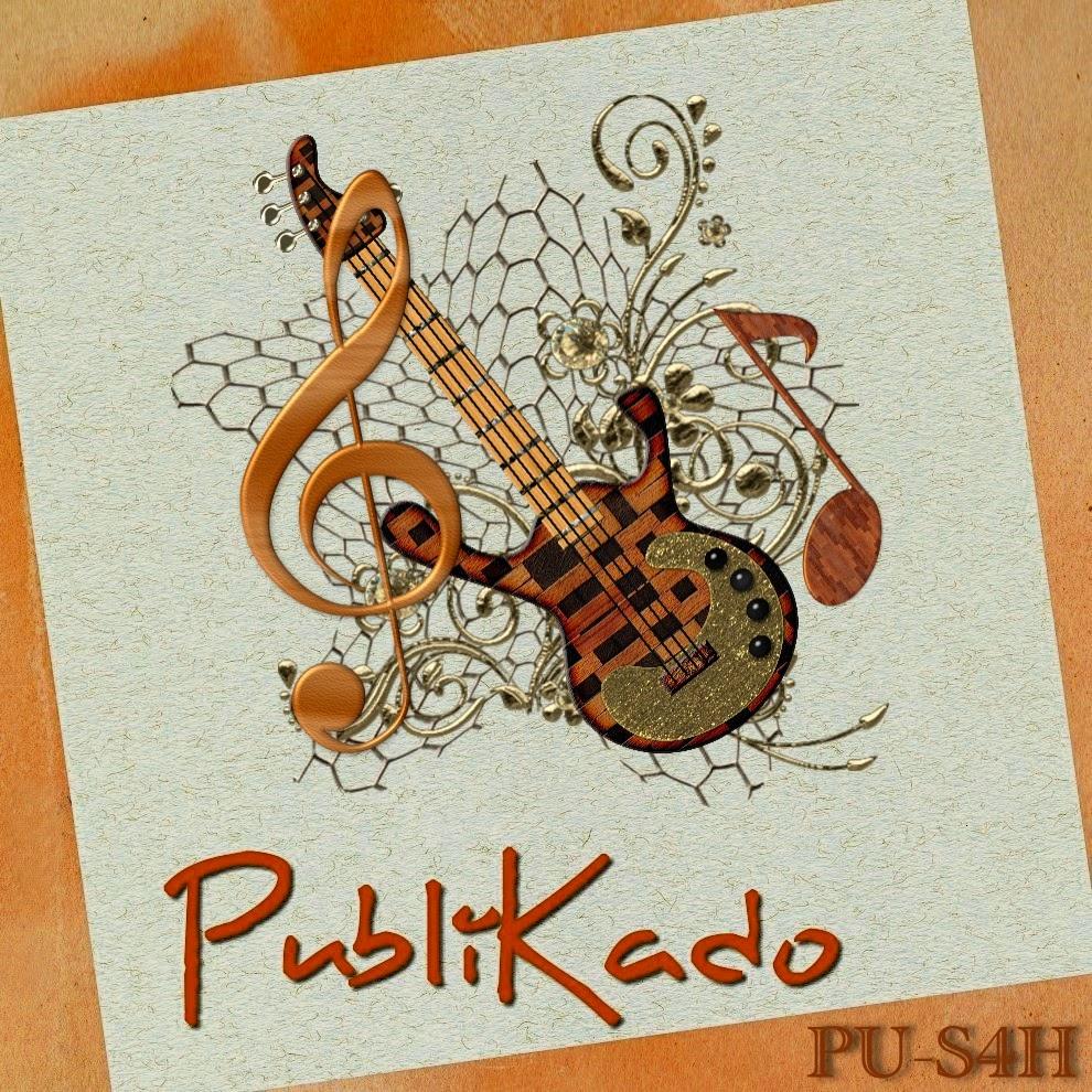 http://2.bp.blogspot.com/-gFcF4CAXeY0/U9kf_P5GkpI/AAAAAAAAM5c/wQRgJSJMqBw/s1600/Cluster+Musique+++%23+10+PREVIEW.jpg