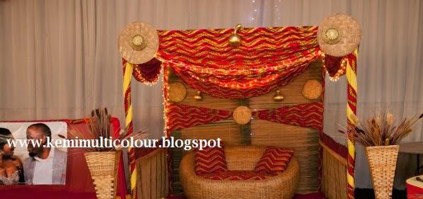 Multicolour interiordezine interiors and event decoration blog interiors and event decoration blog junglespirit Gallery