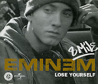 Eminem top songs