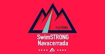 V SwimStrong Navacerrada (Madrid)