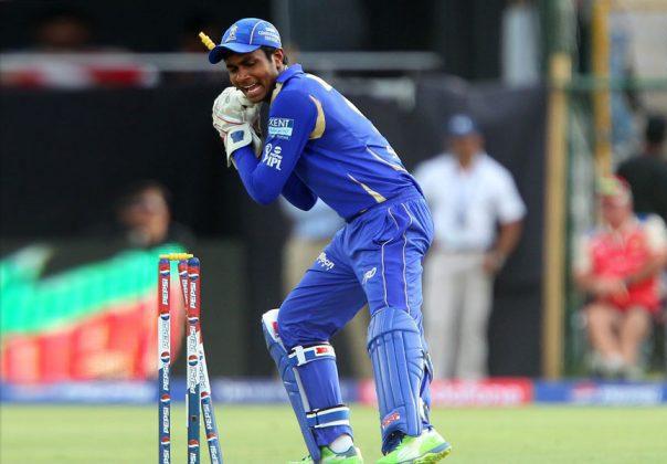 Sanju-Samson-RR-vs-RCB-IPL-2013