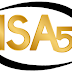 ISA5 Awards: complete list of nominees