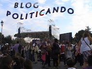 blog politicando