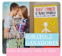 http://suenosdepapelynubesdetinta.blogspot.com.es/2015/03/sorteo-nacional-llevame-cualquier-lugar.html