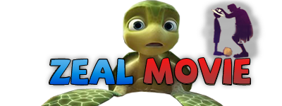 Zeal Movie - โหลดหนัง หนังใหม่ Master,HD โหลดเกมส์ เกมส์ pc เกมส์ใหม่