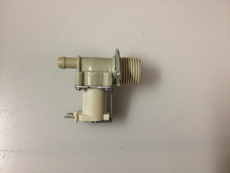 lg washer machine parts