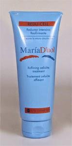 Anticelulítico Maria D'uol