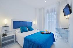 Hotel Blue Sta.Rosa***