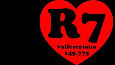 R7 Valle Seriana