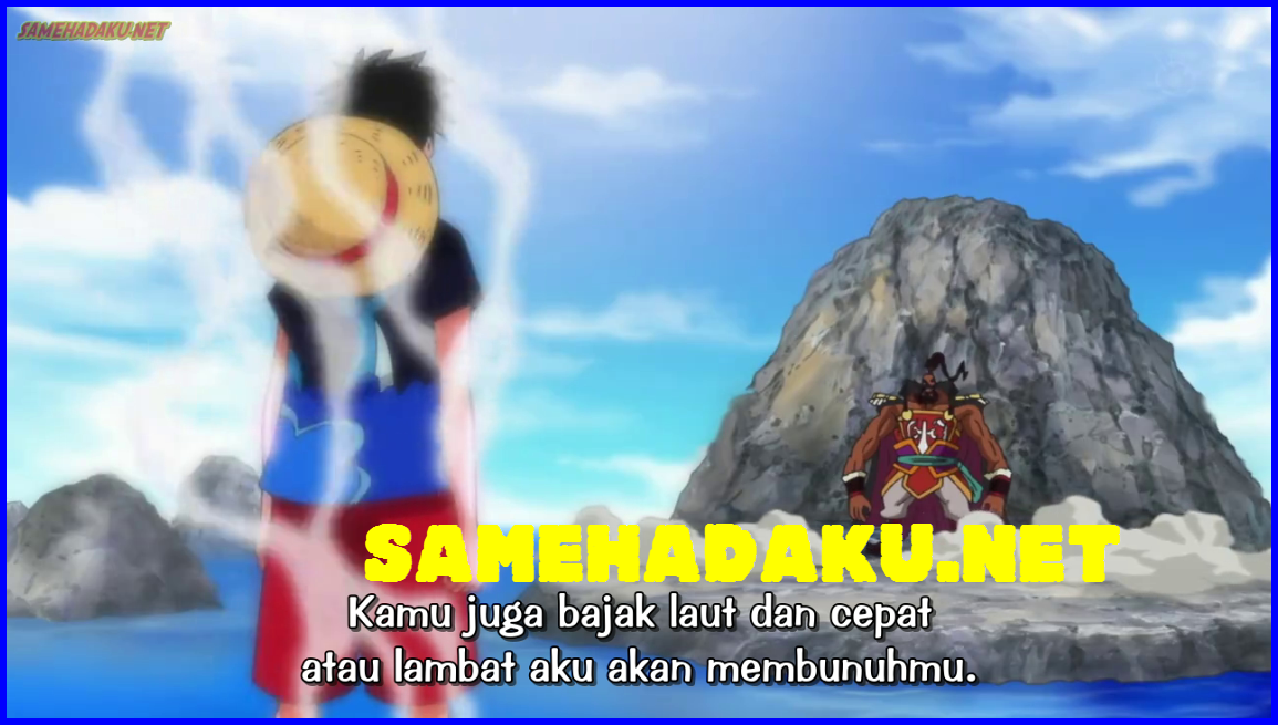 one+piece+578+subtitle+indonesia+-+sameh