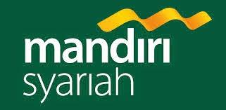 lowongan kerja bank bri syariah jombang september 2014