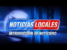 Noticieros radiales (Dar click para visitar la pagina)