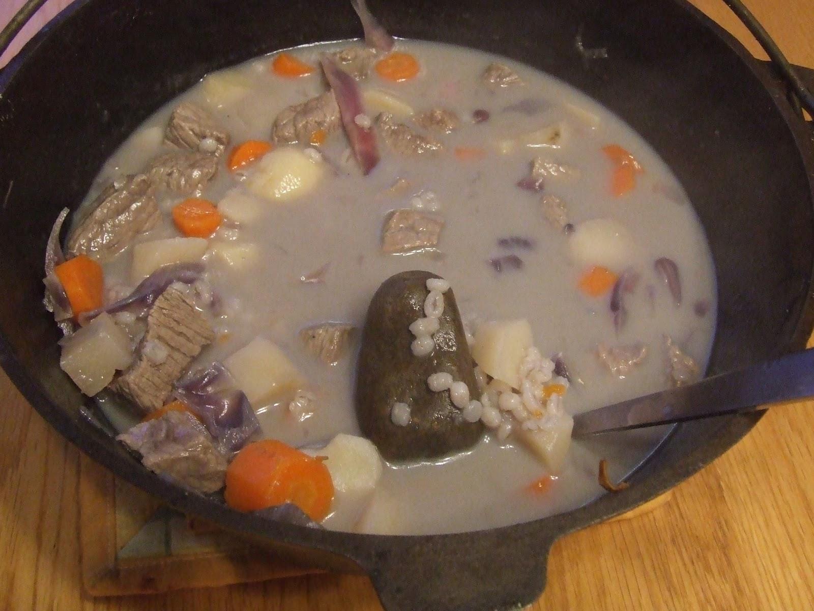 stone soup pdf marcia brown