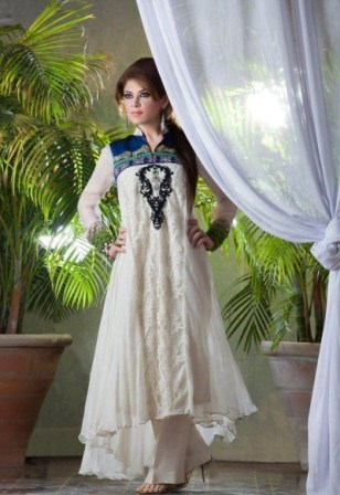 Frocks-Style-in-Pakistan