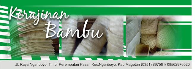 Aneka Kerajinan Anyaman| Parcel,Keranjang Hantaran,Kotak Tisu,Rantang Bambu